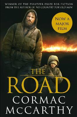 Road film tie-in book