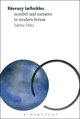 Literary Infinities by Baylee Brits
