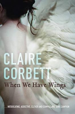 When We Have Wings book