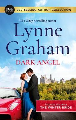 Dark Angel/The Winter Bride by Lynne Graham