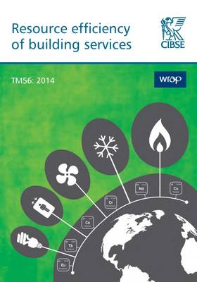 Resource Efficiency of Building Services by