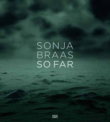 Sonja Braas by Stephan Berg