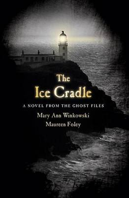 Ice Cradle by Maureen Foley