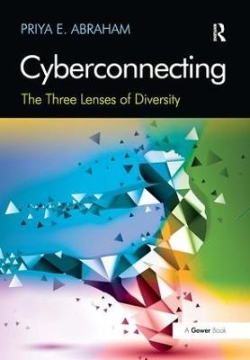 Cyberconnecting by Priya E. Abraham
