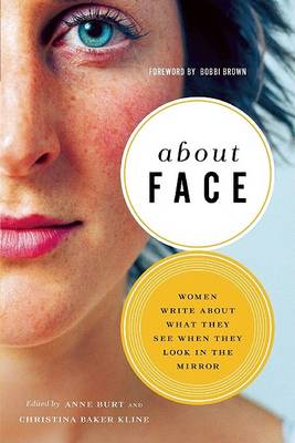 About Face by Annie Burt