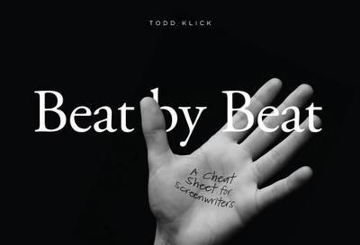 Beat by Beat book