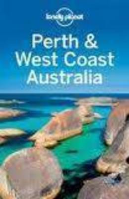 Perth and West Coast Australia by Peter Dragicevich