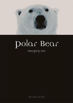 Polar Bear by Margery Fee