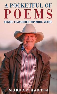 A Pocketful of Poems: Aussie Flavoured Rhyming Verse book