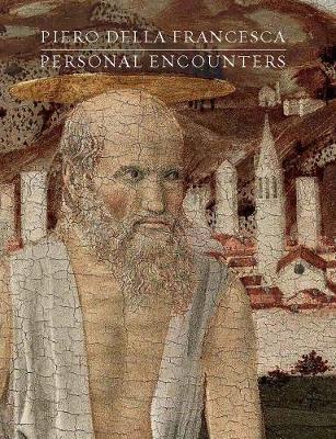 Piero della Francesca book