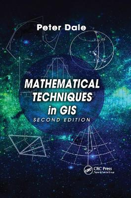 Mathematical Techniques in GIS book