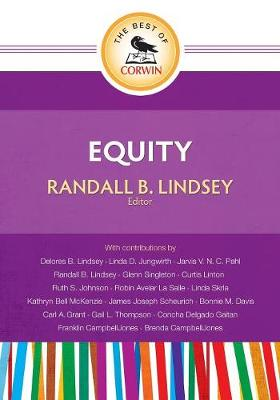 Best of Corwin: Equity by B Randall