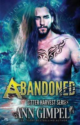 Abandoned by Ann Gimpel