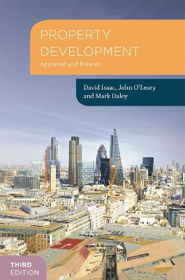 Property Development by David Isaac