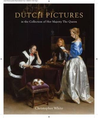 Dutch Pictures by Christopher White