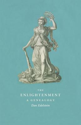 Enlightenment by Dan Edelstein