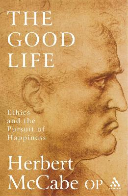 Good Life by Herbert McCabe