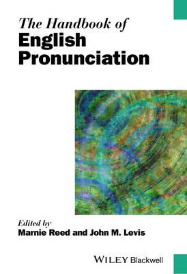 Handbook of English Pronunciation book