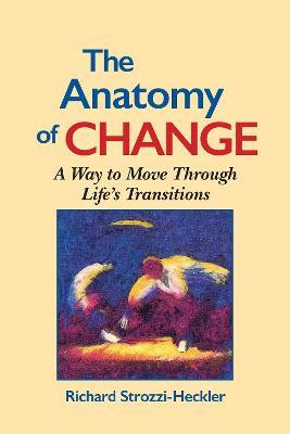 Anatomy Of Change book