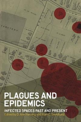 Plagues and Epidemics by D. Ann Herring