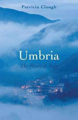 Umbria by Patricia Clough