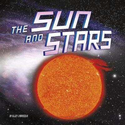 The Sun and Other Stars book