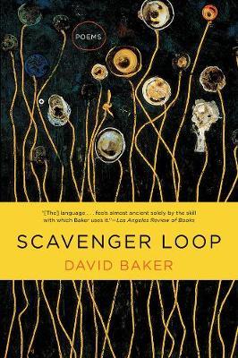 Scavenger Loop book
