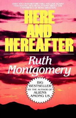 Here and Hereafter book