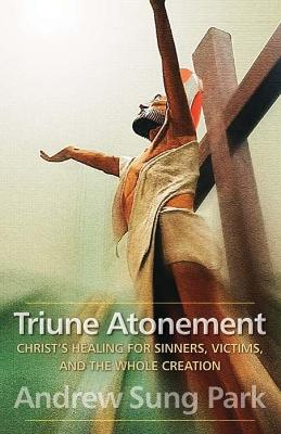 Triune Atonement book