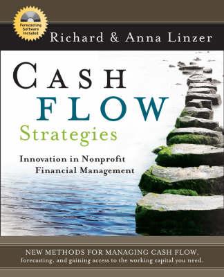 Cash Flow Strategies by Richard S. Linzer