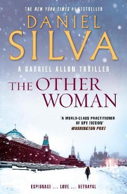 Other Woman book