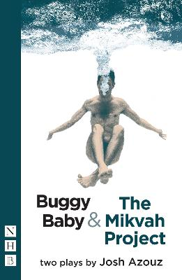Buggy Baby & The Mikvah Project by Josh Azouz