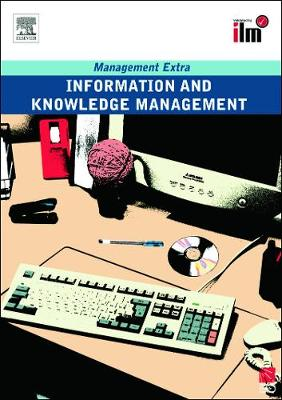 Information and Knowledge Management by Elearn