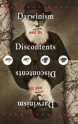 Darwinism and its Discontents book