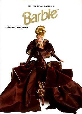 Barbie by Frederic Beigbeder