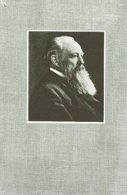 Selected Writings of Lord Acton by John Emerich Edward Dalberg Acton