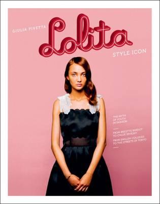 Lolita by Giulia Pivetta
