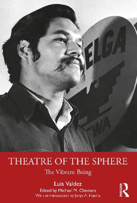 Theatre of the Sphere: The Vibrant Being book
