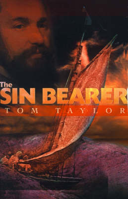 The Sin Bearer by Tom Taylor