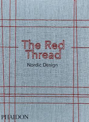 The Red Thread by Phaidon