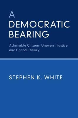 Democratic Bearing book