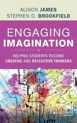 Engaging Imagination by Al James
