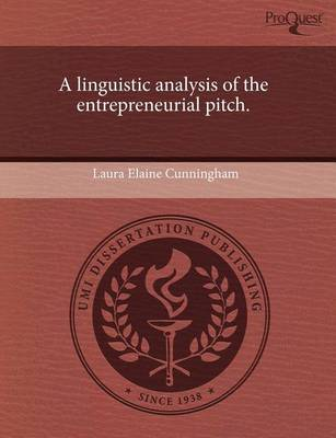 This Is Not Available 002079 by Laura Elaine Cunningham