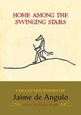 Home Among the Swinging Stars book
