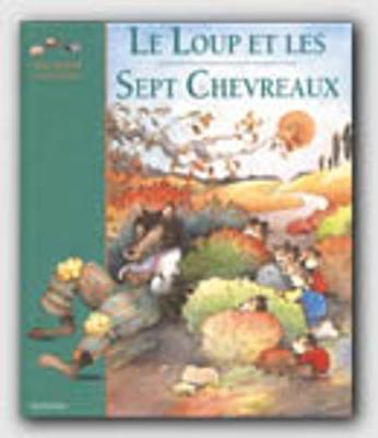 Les petits cailloux by Kochka