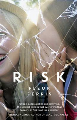 Risk book