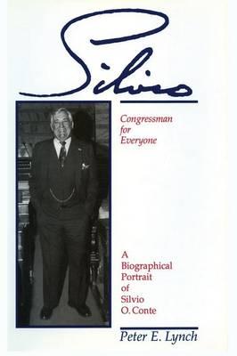 Silvio by Peter E Lynch