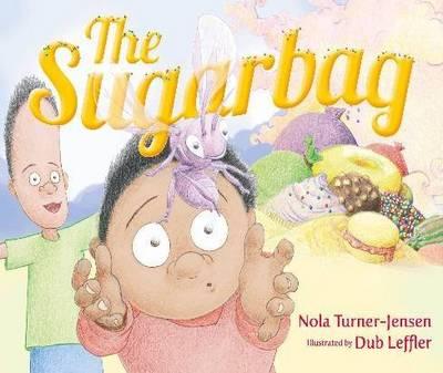 Sugarbag book