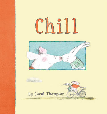 Chill by Carol Thompson
