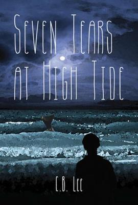 Seven Tears at High Tide book